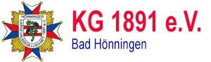 Shop der Hönninger Karnevalsgesellschaft 1891 e.V.